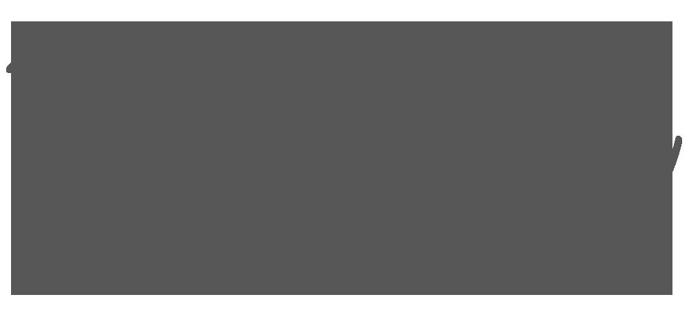 Phumza Marumo